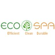 Eco Spas