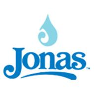 N. Jonas & Co. Inc.