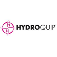 Hydro-Quip