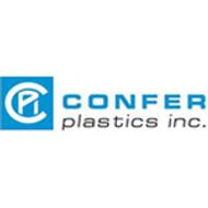 Confer Plastics