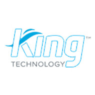 King Technology