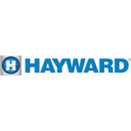 Hayward Pool Products Inc.