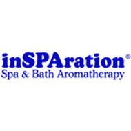 inSPAration Inc.