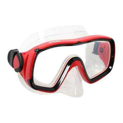 Montego - Diving Snorkeling Mask by Deep Blue Gear