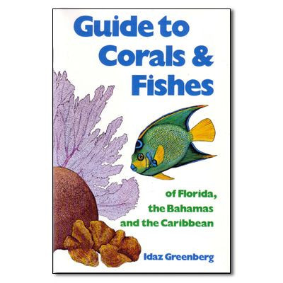 Books by Seahawk Press
