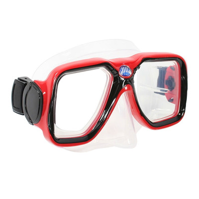 Maui - Diving Snorkeling Mask by Deep Blue Gear