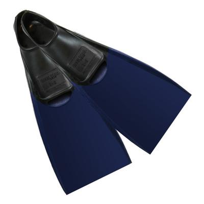 Fin Size 7-8