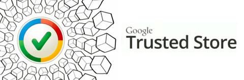 Snorkel-Mart.com Awarded Google Trusted Store Badge