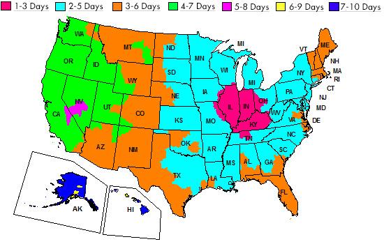 updated-map.jpg