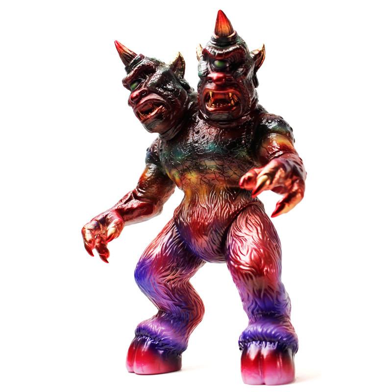 Twinclops C