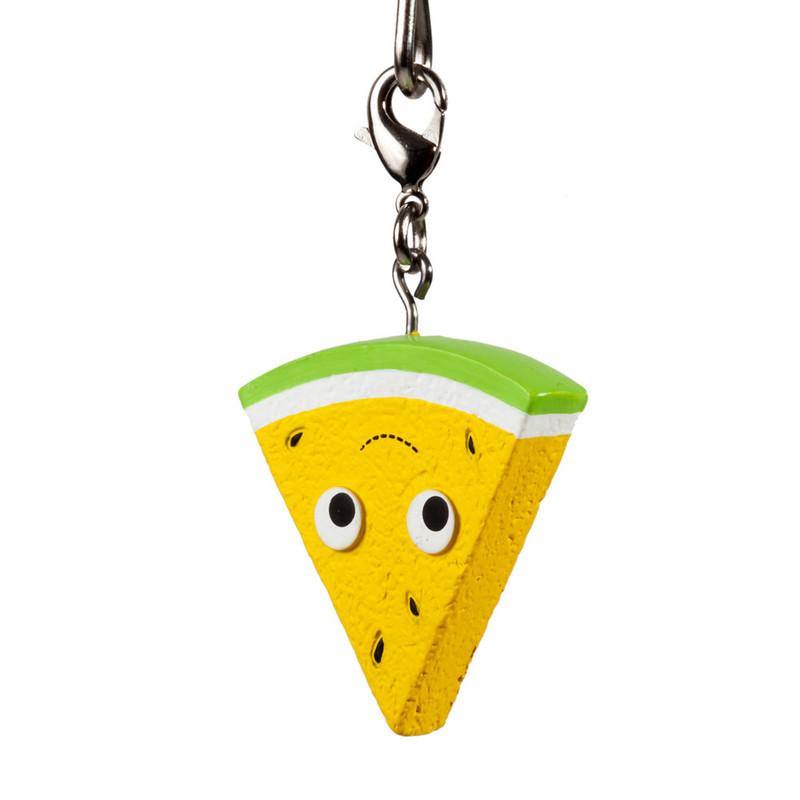 Yummy World Fresh Friends Keychains : Blind Box