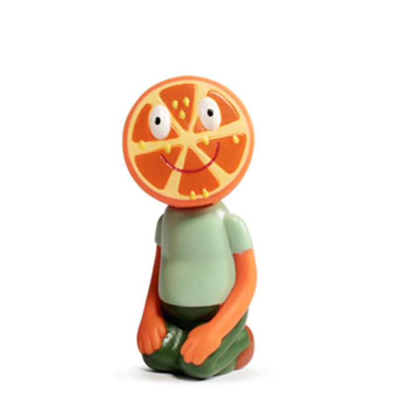 Tinder Toys : Clem