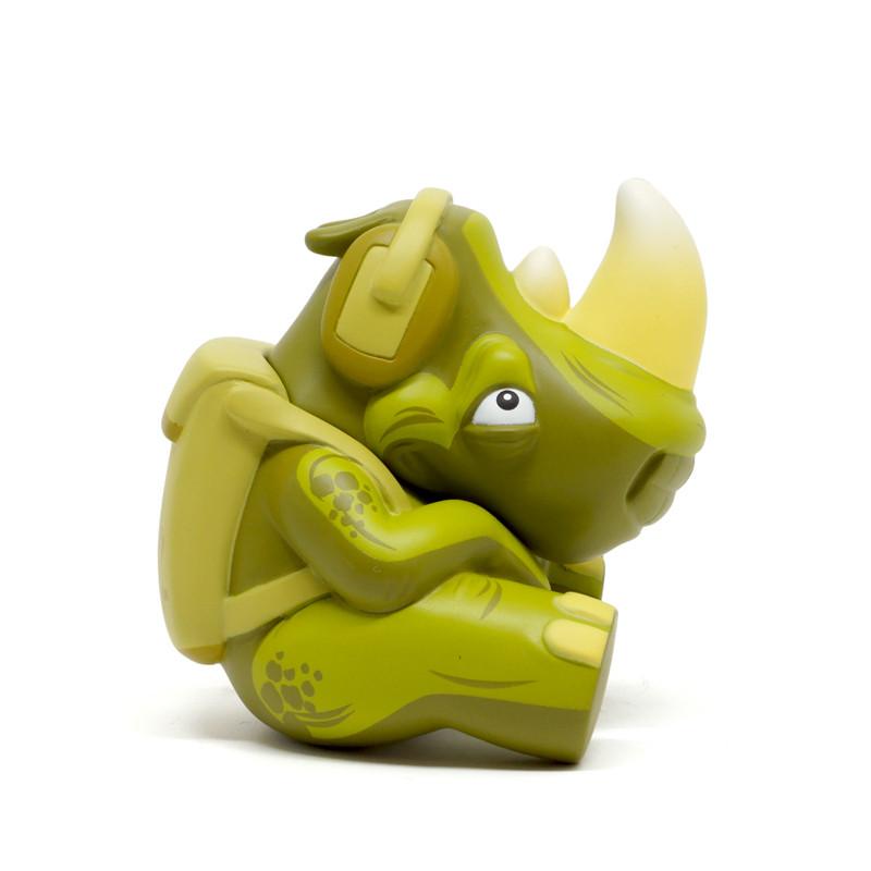 Rumpus : Green
