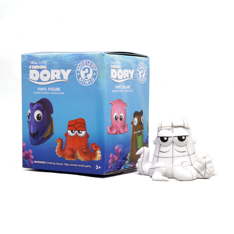 Finding Dory Mystery Mini Series : Blind Box