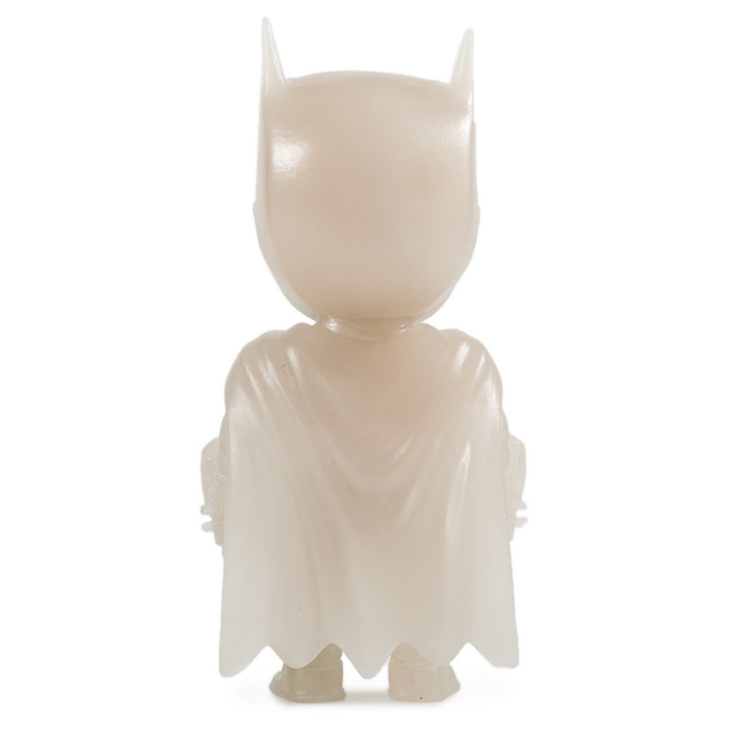 XXRAY : Batman GID