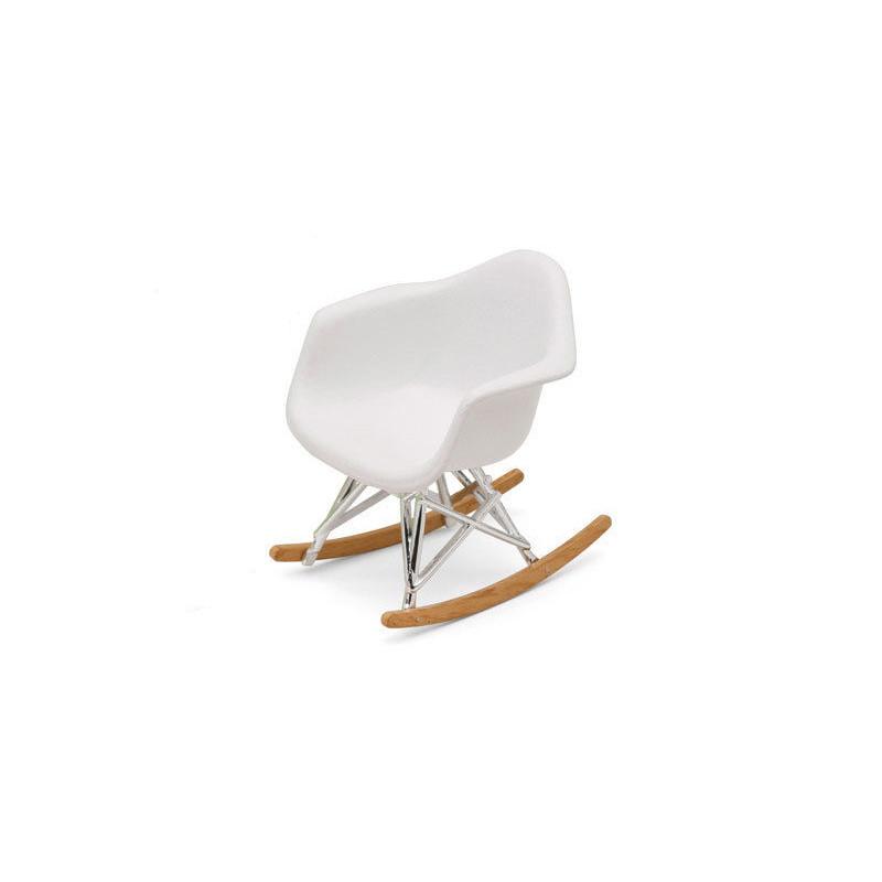 Design Interior Collection : RAR Rocking Chair