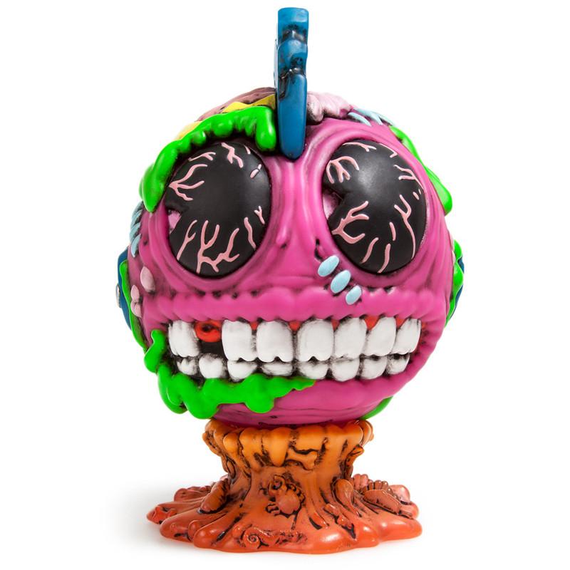 Madballs 5 inch : Bot Head