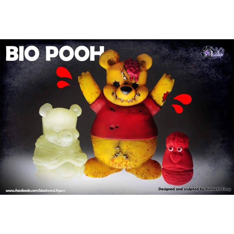 Bio Pooh