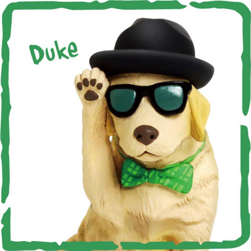 Fancy Pets : Ryan's Favorite Dog Blind Box