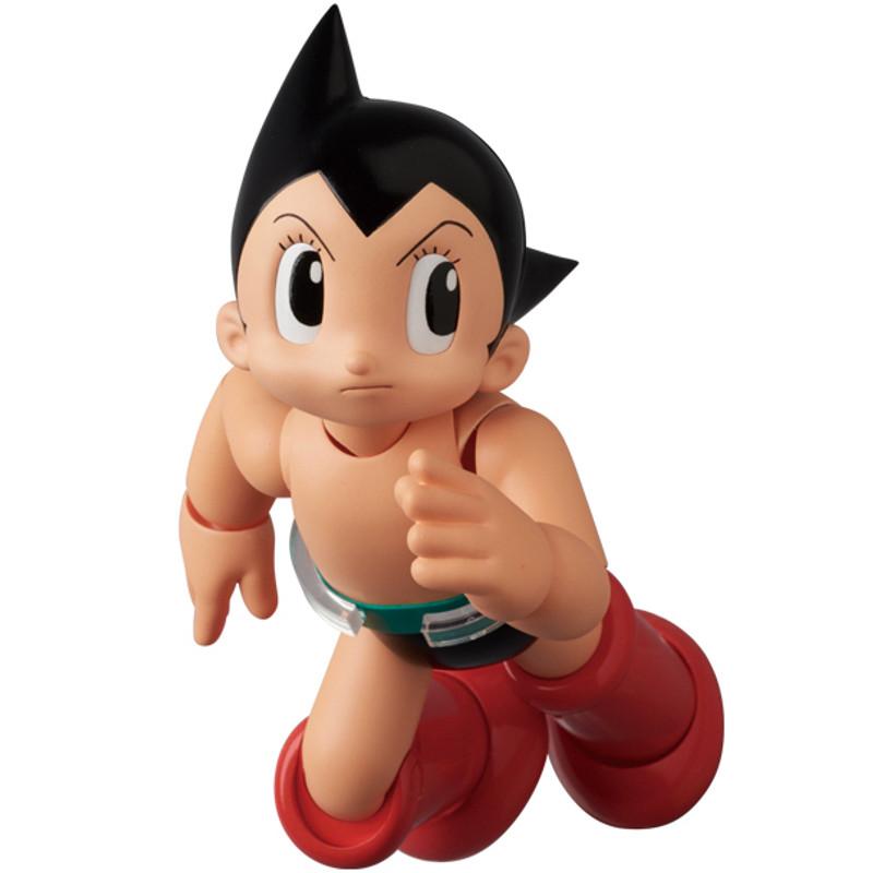 MAFEX Astro Boy PRE-ORDER SHIPS JUN 2018