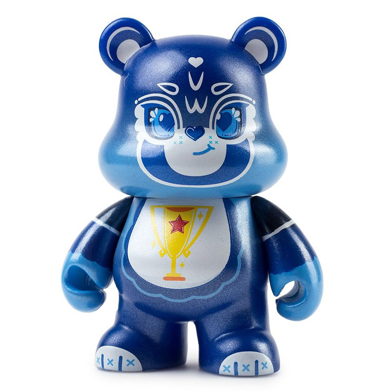 Care Bears Mini Series : Case of 24