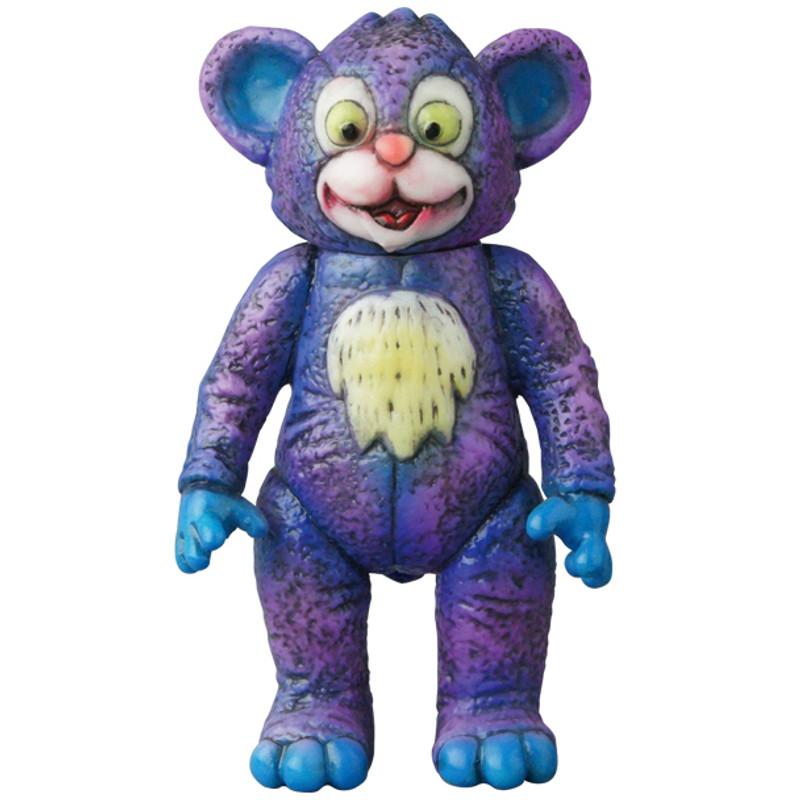 Vinyl Artist Gacha Series 13 : IT Bear
