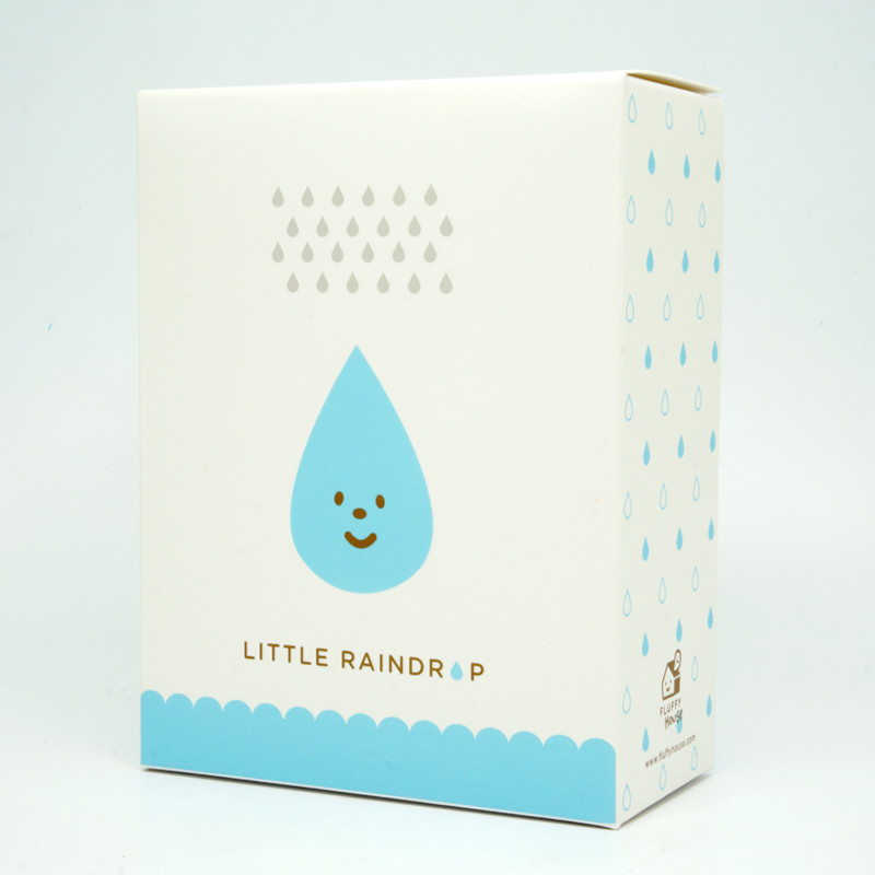 Little Raindrop 2.0