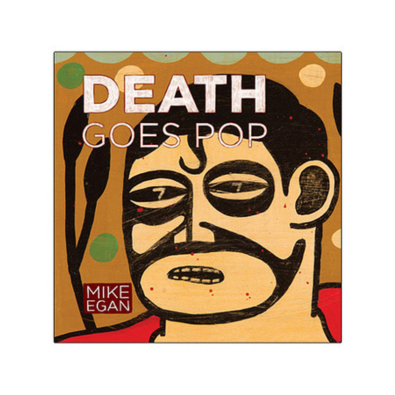 Death Goes Pop