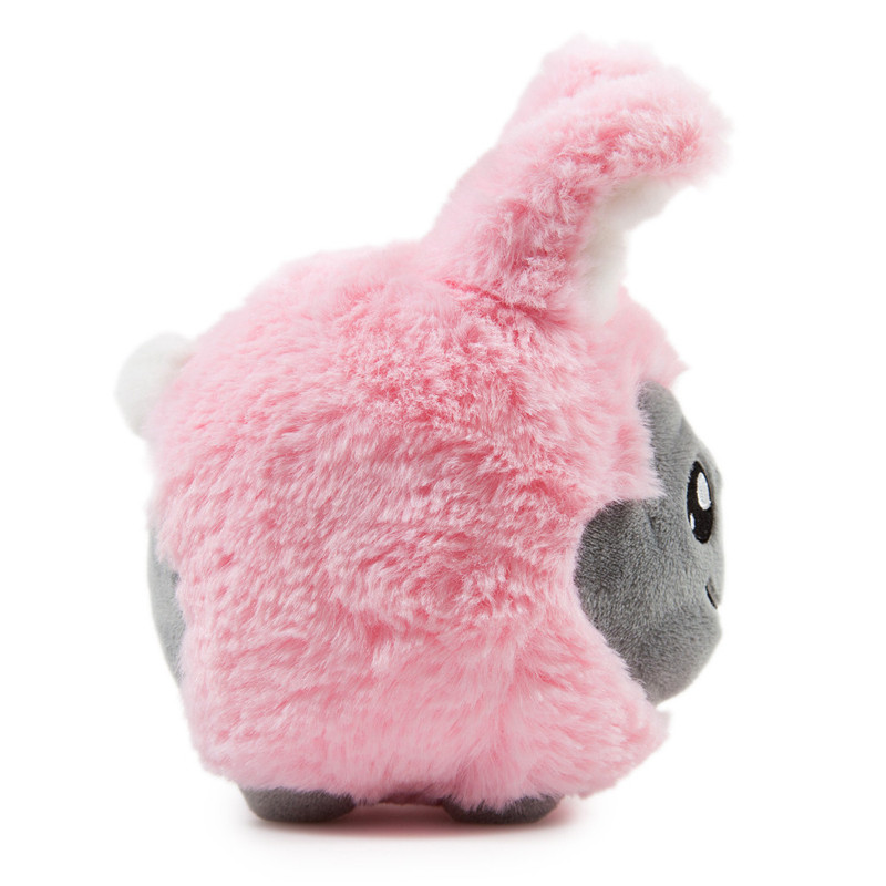 4.5 inch Springtime Litton Plush : Bunny