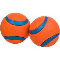 Chuckit! Ball Launcher MEDIUM