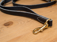 Police Tactical K9 Leash