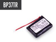 Educator Replacement Batteries