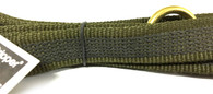 The Gripper Tactical Long Line 3/4""