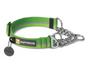 Chain Reaction Collar by Ruffwear