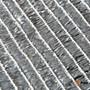 Cooling Silver Mesh Tarp