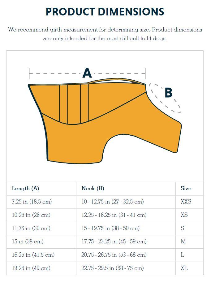 floatcoat-szieguide2.jpg
