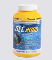 GLC 2000 Caps