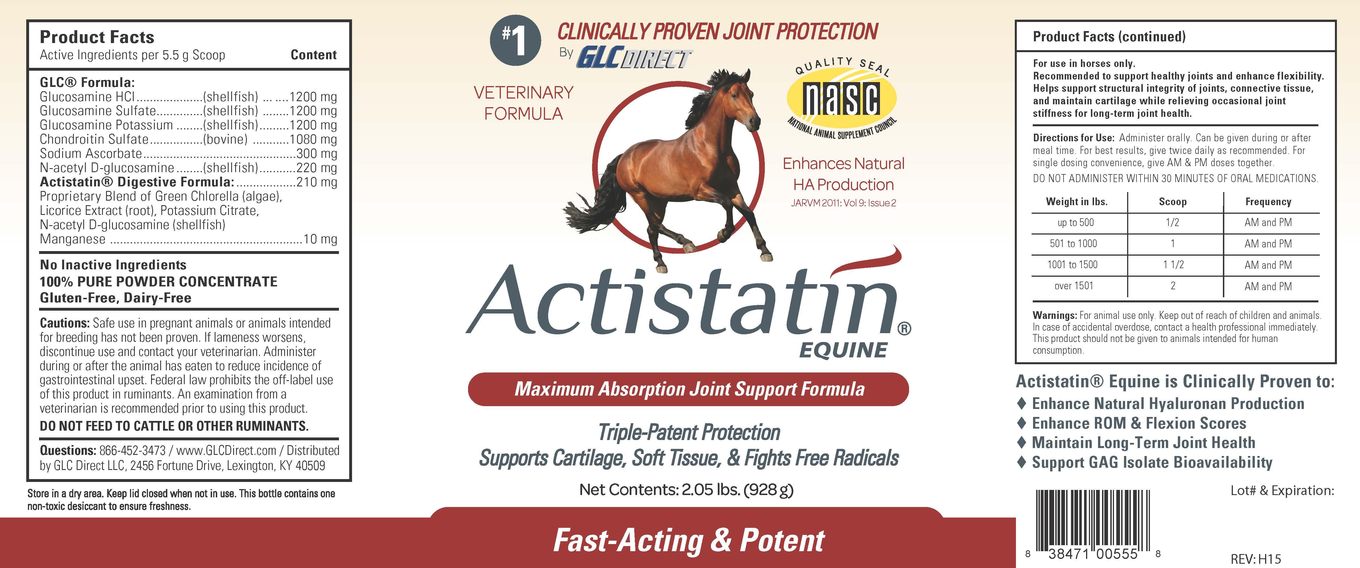 actistatin-equine-nasc-2015.jpg