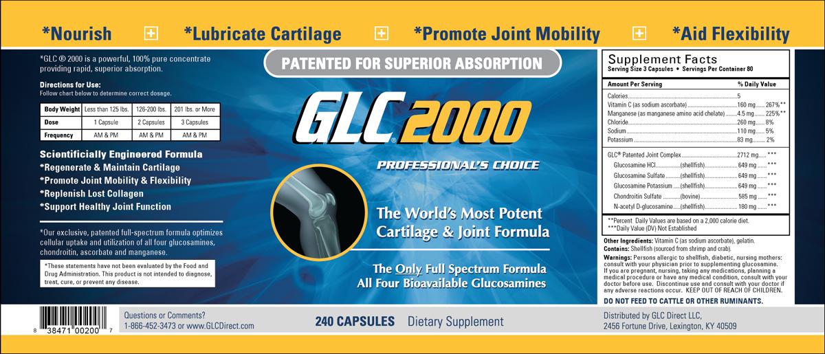 glc2000-label.png