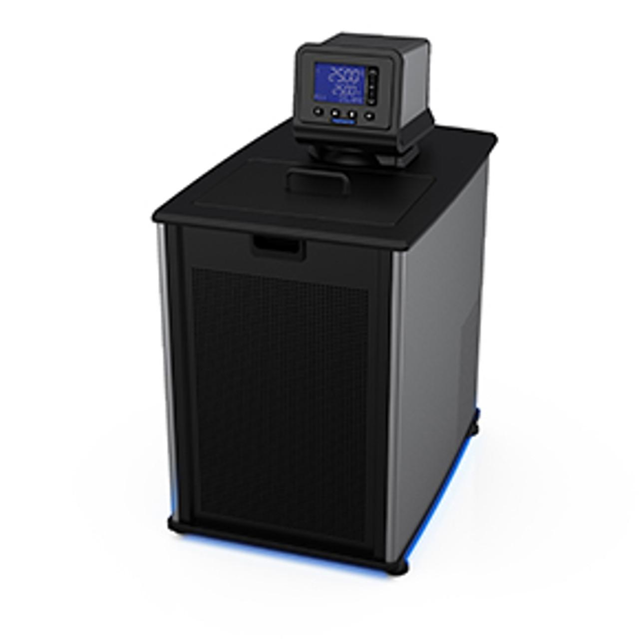 Polyscience 15 Liter Advanced Digital Refrigerated Circulator (-40°C/200°C)