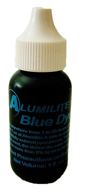 Alumilite Dye 1oz