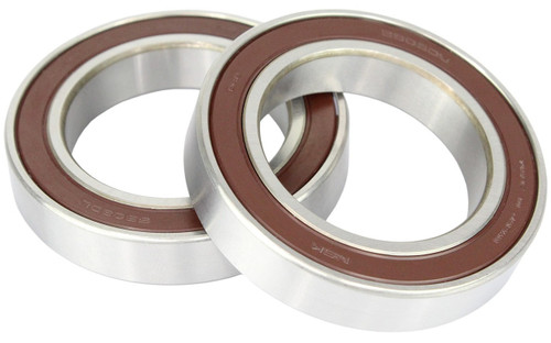 CMEP-OL Bearings - 2 Pack