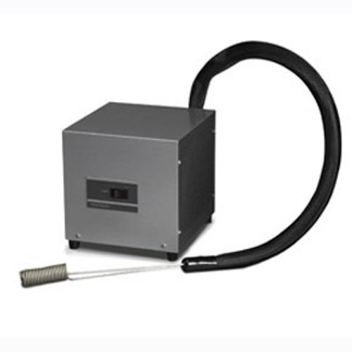 "Polyscience IP-60 Low Temperature Cooler, 1.5"" Rigid Coil Probe"