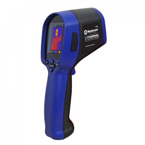 Mastercool - Thermal Imaging Camera