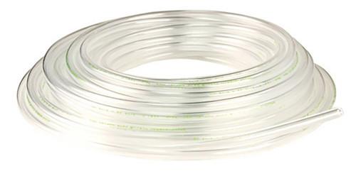 "Tygon 2475 Smooth Bore High Purity PVC Tubing - 1/4"""