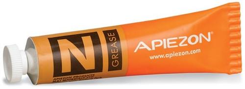 Apiezon N Cryogenic Vacuum Grease