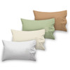 Monogrammed Road Ready Pillowcases