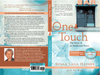 Full cover of One Touch: The Story of an Awakened Heart  by Susan Lana Hafner