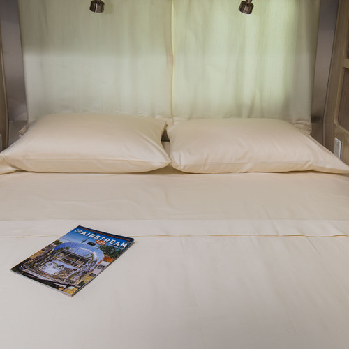 ... Sheets For Airstream Travel Trailer ...