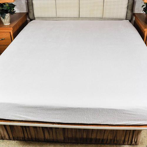 AB Lifestyles | Quality Bedding for Airstream & RV - Sheets ...